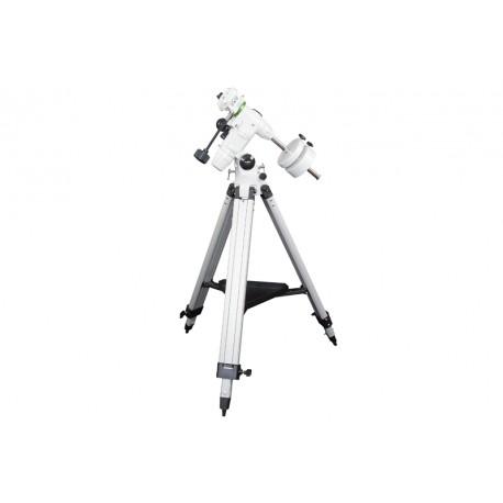 Skywatcher EQ3-2 Äquatoriale Manuelle Teleskop Montierung