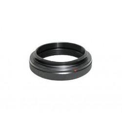 T2 Adapterring für CANON FD Kameras