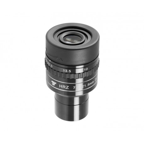 HR Planetary Zoom Okular 7.2mm - 21.5 mm