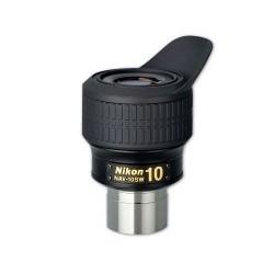 NAV SW 10mm Okular