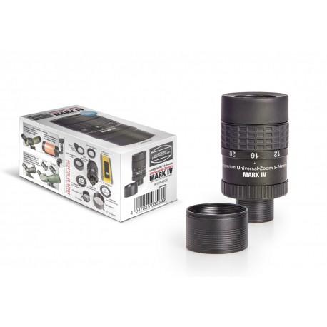 Hyperion Universal Zoom Mark IV, 8-24mm Okular