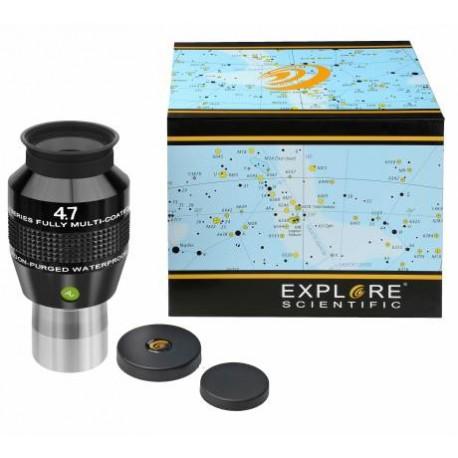 """EXPLORE SCIENTIFIC 82° Ar Okular 4,7mm (1,25"""")"""