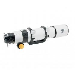 https://www.teleskop-express.de/shop/Bilder/shop/ts-apo/imagingstar80/tsapo80q-objektiv-1000.jpg