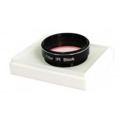 Optics1.25 Zoll  IR und UV Sperrfilter
