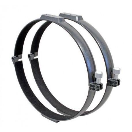 http://teleskop-shop-ost.de/home/73646886-teleskop-rohrschellen-aluminium-guss-354mm.html