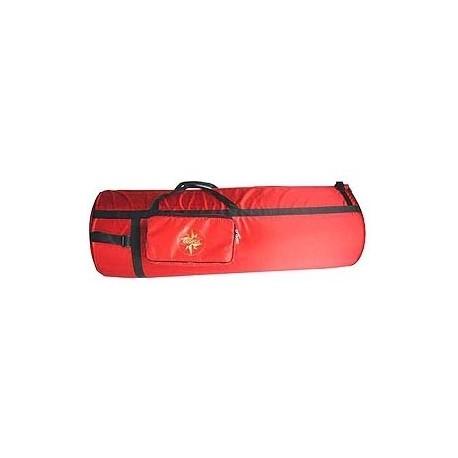 Tragetasche für Geräte bis 10 Zoll  Öffnung und 1300mm Brennweite