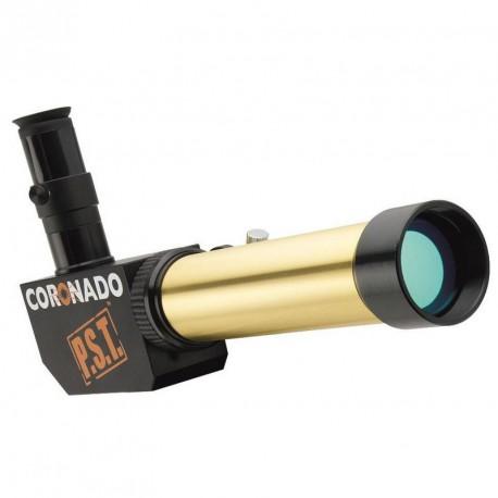Coronado Sonnenteleskop ST 40/400 PST Personal Solar Telescope OTA