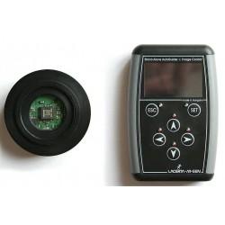 LACERTA MGEN  II Stand Alone Autoguider für Astrofotografie