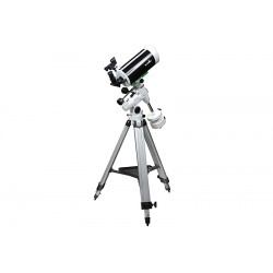 Skywatcher Teleskop SkyMax 127 EQ3-2