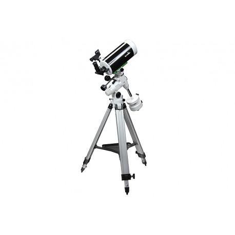 Skywatcher Teleskop SkyMax 127 EQ3-2