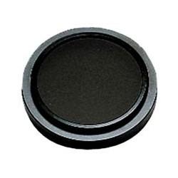 Graufilter ND 1.8 (64x) 2 Zoll