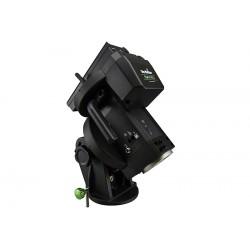 Skywatcher EQ8-R Pro Synscan GoTo Montierung für Teleskope bis 50 kg