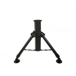 Skywatcher Säulenstativ für EQ8 und EQ8-R Pro Synscan Goto Montierungen