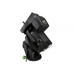 SkyWatcher EQ8-RH Pro SynScan Teleskop Montierung
