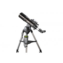 Skywatcher Teleskop Startravel 102 SynScan AZ GoTo