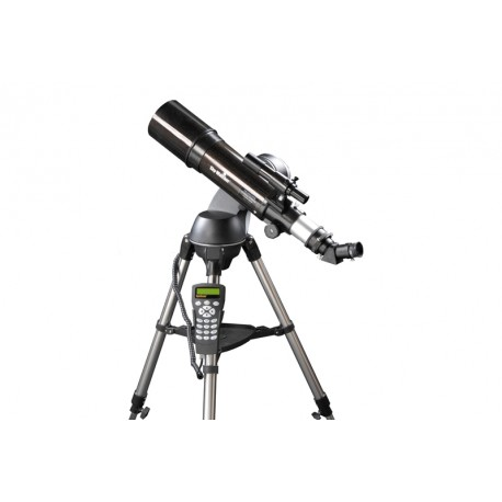 Skywatcher Teleskop Startravel 102 SynScan AZ GoTo
