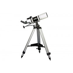 Skywatcher Teleskop Startravel 102 AZ3