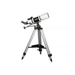 Skywatcher Teleskop Startravel 102 AZ3