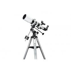 Skywatcher Teleskop Startravel 102 EQ1