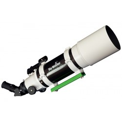 Skywatcher Teleskop Startravel 102T OTA