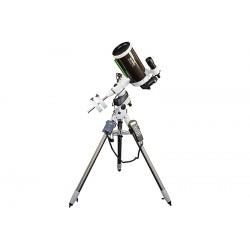 Skywatcher Teleskop SkyMax 150 Pro mit EQ5 Pro SynScan™ Montierung
