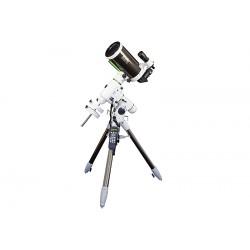 Skywatcher Teleskop SkyMax 150 Pro mit EQ6 Pro SynScan™ Montierung