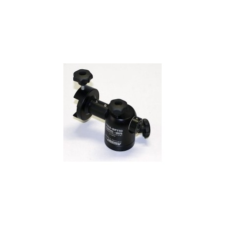 Tele-Optic Giro-WR Azimumontierung Waterresistant