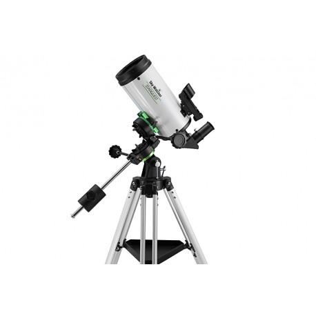 SkyWatcher Teleskop Starquest-102MC