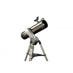 Skywatcher Teleskop Explorer 130P SynScan AZ GoTo