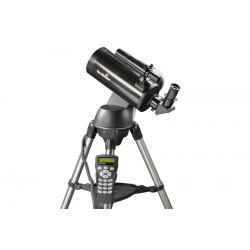 Skywatcher Teleskop SkyMax 102 SynScan AZ GoTo