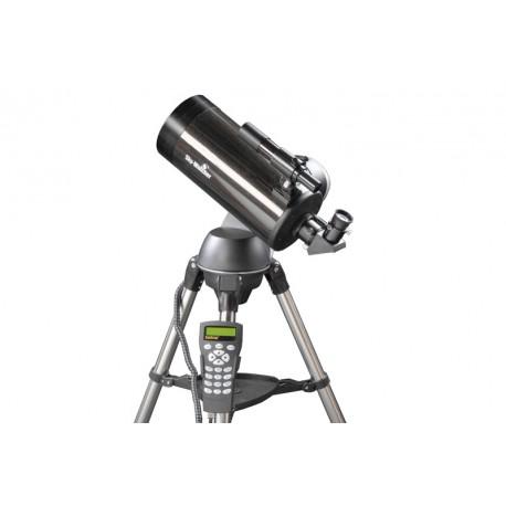 Skywatcher Teleskop SkyMax 127 SynScan AZ GoTo