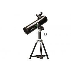 Skywatcher Teleskop Explorer 130PS AZ-GTi
