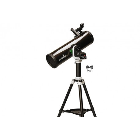 Skywatcher Teleskop Explorer 130PS AZ-GTi
