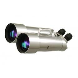 Helios Fernglas Quantum 5.2 20/40x100 Semi Apo