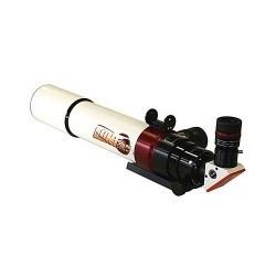 Sonnenteleskop LS80T|PT 80mm H-alpha. B1800 Blocking Filter. 2 Zoll  Feather Touch Auszug und Pressure Tuner