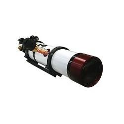 LUNT LS100THa/B1200 H-Alpha Sonnenteleskop
