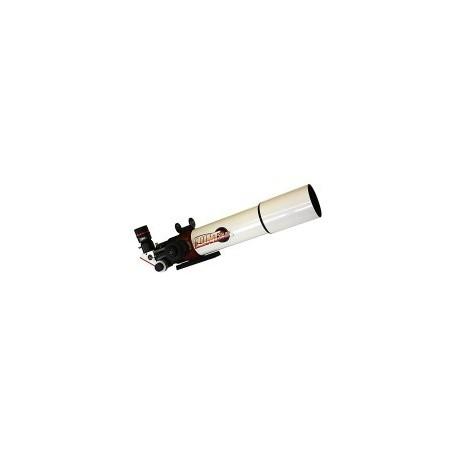 Sonnenteleskop LS80T PT 80mm H-alpha. B1200 Blocking Filter. 2 Zoll  Crayford Auszug und Pressure Tuner