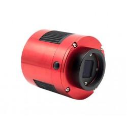 ZWO Farb Astro Kamera ASI 533MC-PRO gekühlt