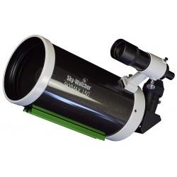 Skywatcher Teleskop SkyMax 150 Pro OTA