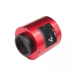 ZWO Farb Astrokamera ASI294MC Pro gekühl