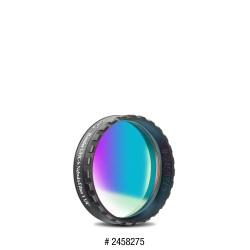 """UHC-S / L-Booster-Filter 1,25"""", Stadtlichtfilter"""