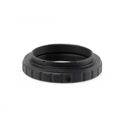 T2 Ring für NIKON Kameras