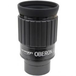 Omegon Okular Oberon 23mm 2''