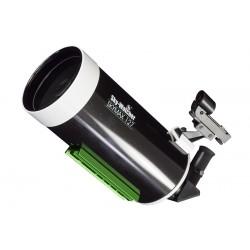 Skywatcher Teleskop SkyMax 127T OTA