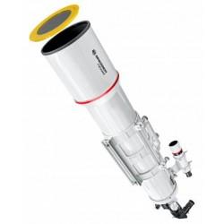 BRESSER Messier AR-152S/760 Hexafoc Optischer Tubus