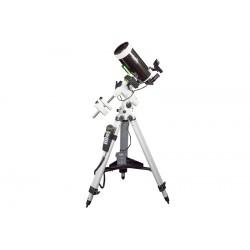 Skywatcher Teleskop SkyMax 127 mit EQ3 Pro SynScan™ Montierung