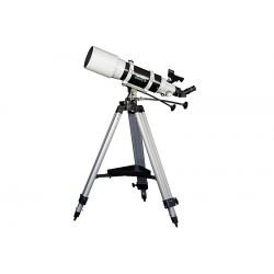 Skywatcher Teleskop Startravel 120 AZ3