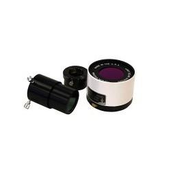 Sonnenfilter 50mm Ha Eon-Filter-System mit B3400 Blocking Filter für 2 Zoll  Auszüge