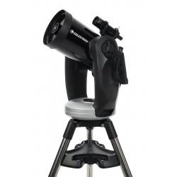 CPC 800 GPS (XLT) Goto-Teleskop