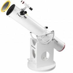 BRESSER Messier 6'' Planeten Dobson Teleskop